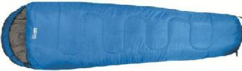 Highlander Sleeping Bag SB035